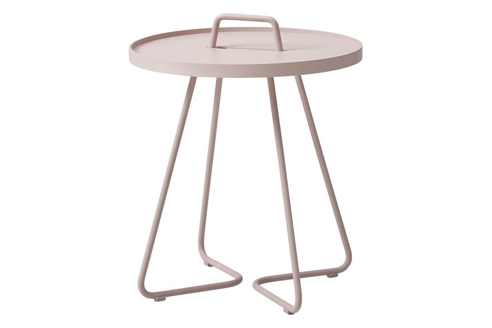 https://res.cloudinary.com/clippings/image/upload/t_big/dpr_auto,f_auto,w_auto/v1574740970/products/on-the-move-small-side-table-set-of-2-cane-line-strandhvass-clippings-11329652.jpg