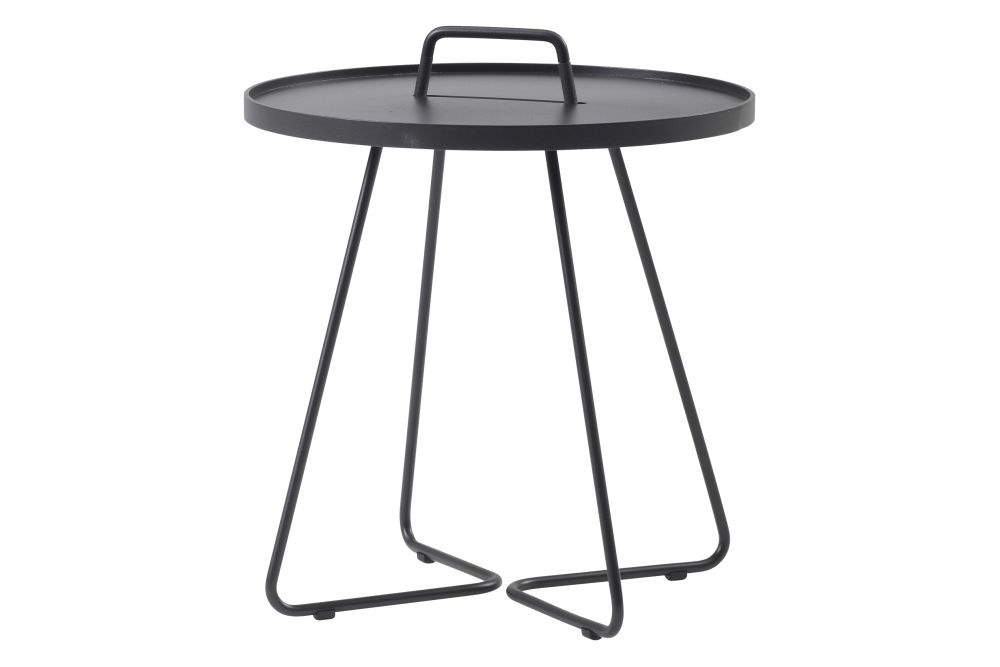 https://res.cloudinary.com/clippings/image/upload/t_big/dpr_auto,f_auto,w_auto/v1574740971/products/on-the-move-small-side-table-set-of-2-cane-line-strandhvass-clippings-11329654.jpg