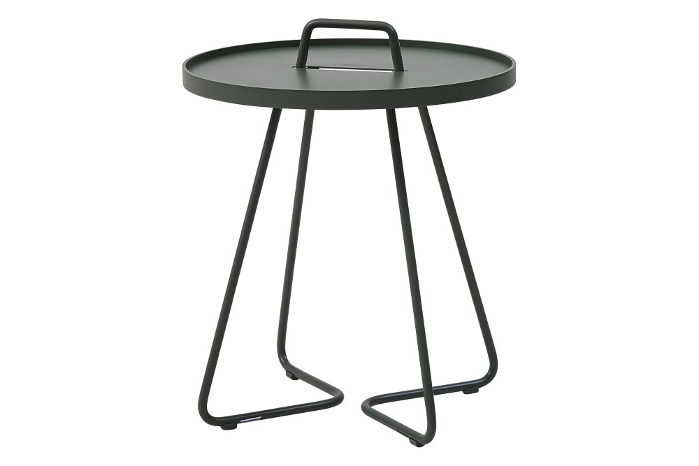https://res.cloudinary.com/clippings/image/upload/t_big/dpr_auto,f_auto,w_auto/v1574741023/products/on-the-move-small-side-table-set-of-2-cane-line-strandhvass-clippings-11329658.jpg