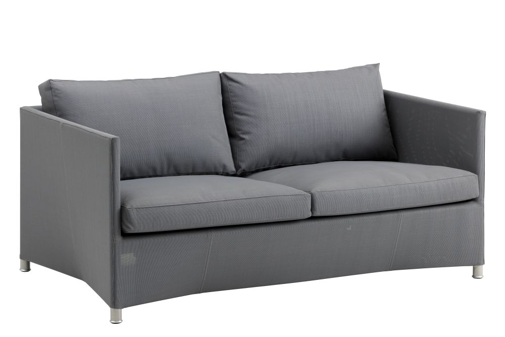 https://res.cloudinary.com/clippings/image/upload/t_big/dpr_auto,f_auto,w_auto/v1574746630/products/diamond-2-seater-sofa-in-cane-line-tex-cane-line-foersom-hiort-lorenzen-mdd-clippings-11329694.jpg