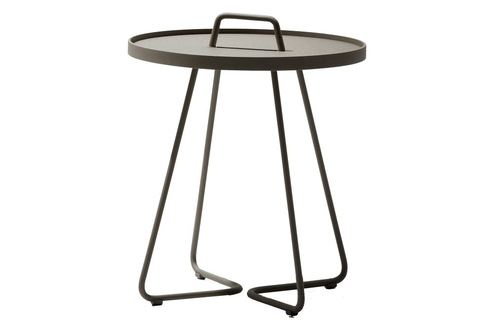 https://res.cloudinary.com/clippings/image/upload/t_big/dpr_auto,f_auto,w_auto/v1574747902/products/on-the-move-large-side-table-set-of-2-cane-line-strandhvass-clippings-11329719.jpg