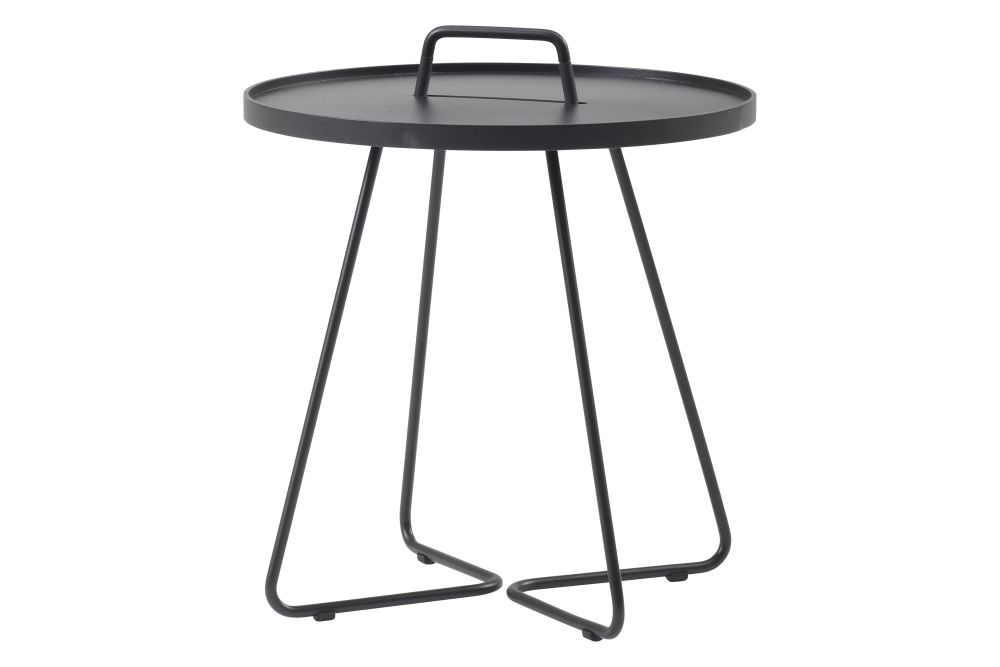 https://res.cloudinary.com/clippings/image/upload/t_big/dpr_auto,f_auto,w_auto/v1574747977/products/on-the-move-large-side-table-set-of-2-cane-line-strandhvass-clippings-11329724.jpg
