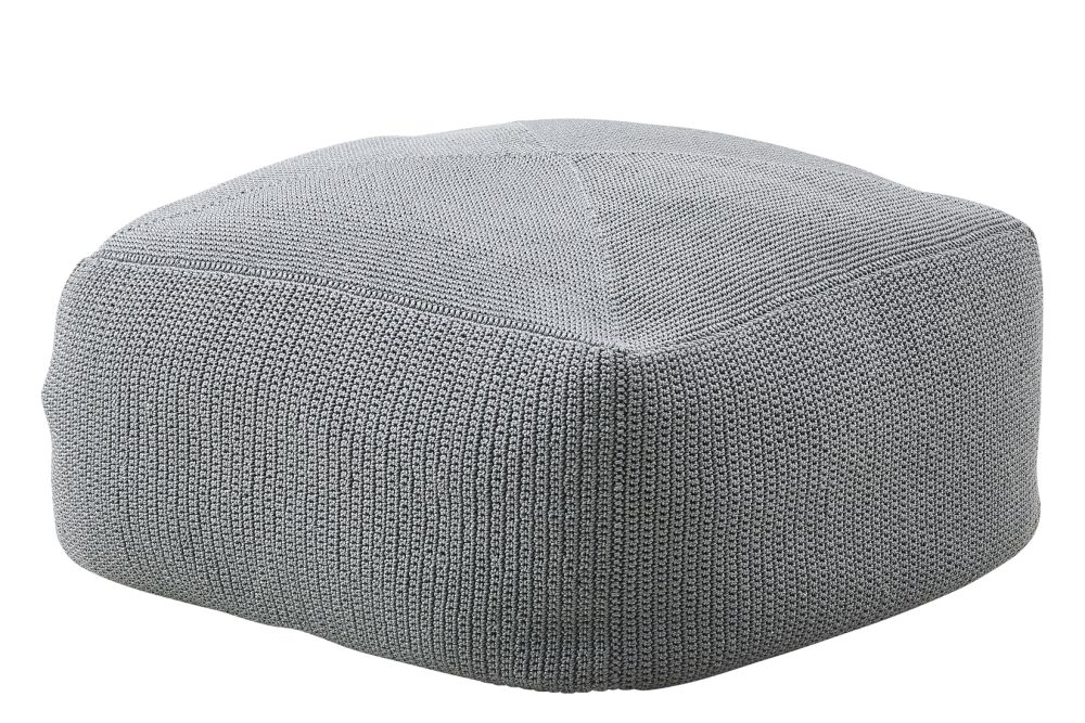 https://res.cloudinary.com/clippings/image/upload/t_big/dpr_auto,f_auto,w_auto/v1574750515/products/divine-footstool-cane-line-cane-line-design-team-clippings-11329754.jpg