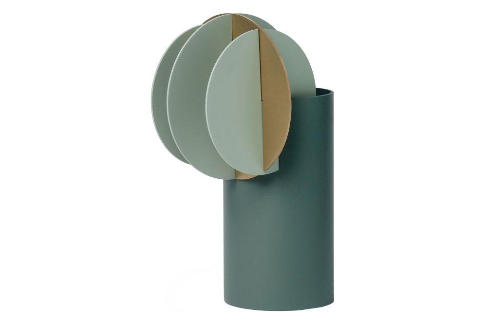 https://res.cloudinary.com/clippings/image/upload/t_big/dpr_auto,f_auto,w_auto/v1574755618/products/delaunay-cs9-vase-noom-kateryna-sokolova-clippings-11329309.jpg
