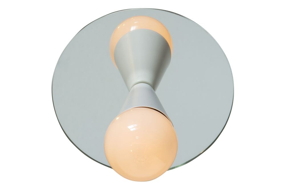 https://res.cloudinary.com/clippings/image/upload/t_big/dpr_auto,f_auto,w_auto/v1574757365/products/echo-sconce-ceiling-light-white-souda-shaun-kasperbauer-clippings-11316366.jpg