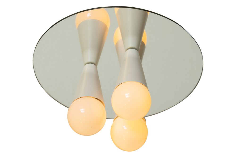 https://res.cloudinary.com/clippings/image/upload/t_big/dpr_auto,f_auto,w_auto/v1574757858/products/echo-sconce-3-bulb-ceiling-light-souda-shaun-kasperbauer-clippings-11319142.jpg