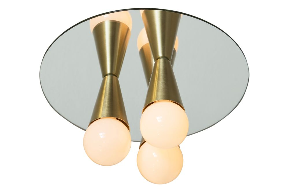 https://res.cloudinary.com/clippings/image/upload/t_big/dpr_auto,f_auto,w_auto/v1574757859/products/echo-sconce-3-bulb-ceiling-light-souda-shaun-kasperbauer-clippings-11319141.jpg