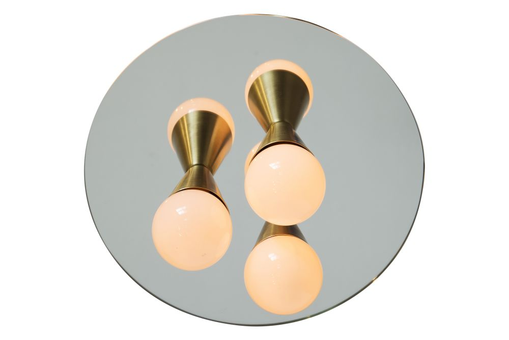 https://res.cloudinary.com/clippings/image/upload/t_big/dpr_auto,f_auto,w_auto/v1574757875/products/echo-sconce-3-bulb-ceiling-light-brass-souda-shaun-kasperbauer-clippings-11316198.jpg