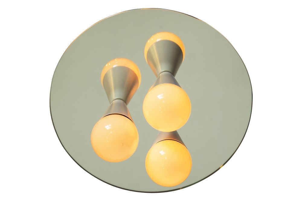 https://res.cloudinary.com/clippings/image/upload/t_big/dpr_auto,f_auto,w_auto/v1574757896/products/echo-sconce-3-bulb-ceiling-light-white-souda-shaun-kasperbauer-clippings-11316372.jpg