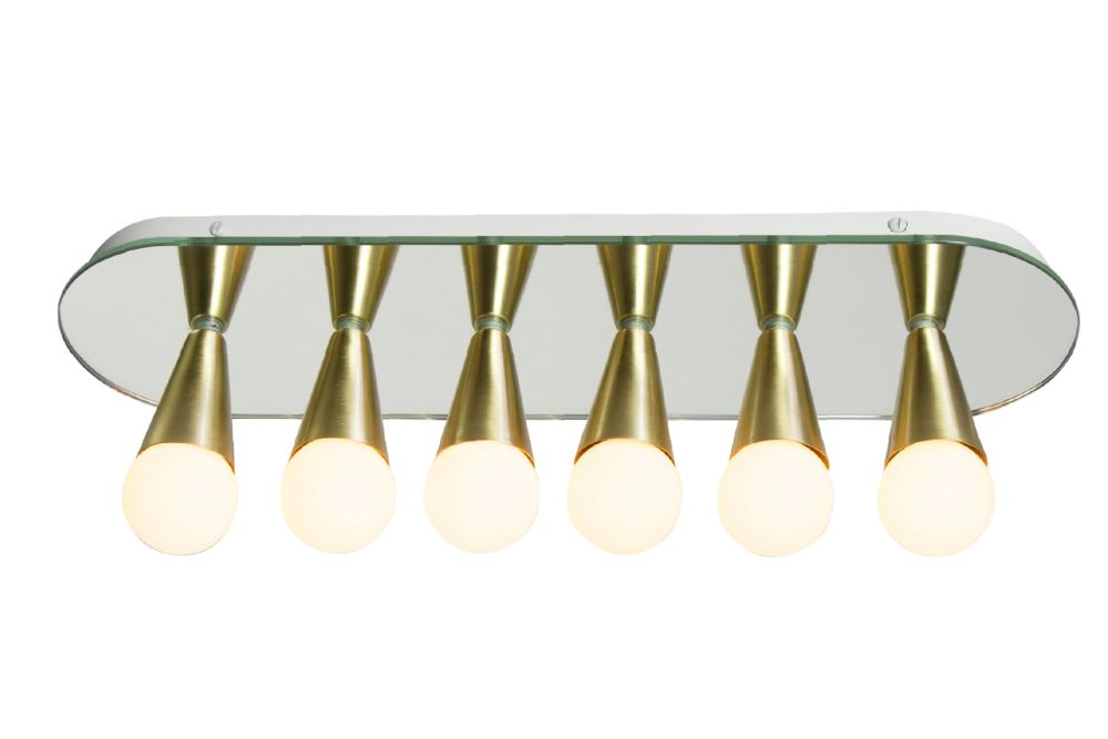 https://res.cloudinary.com/clippings/image/upload/t_big/dpr_auto,f_auto,w_auto/v1574758416/products/echo-sconce-6-bulb-ceiling-light-brass-souda-shaun-kasperbauer-clippings-11316199.jpg