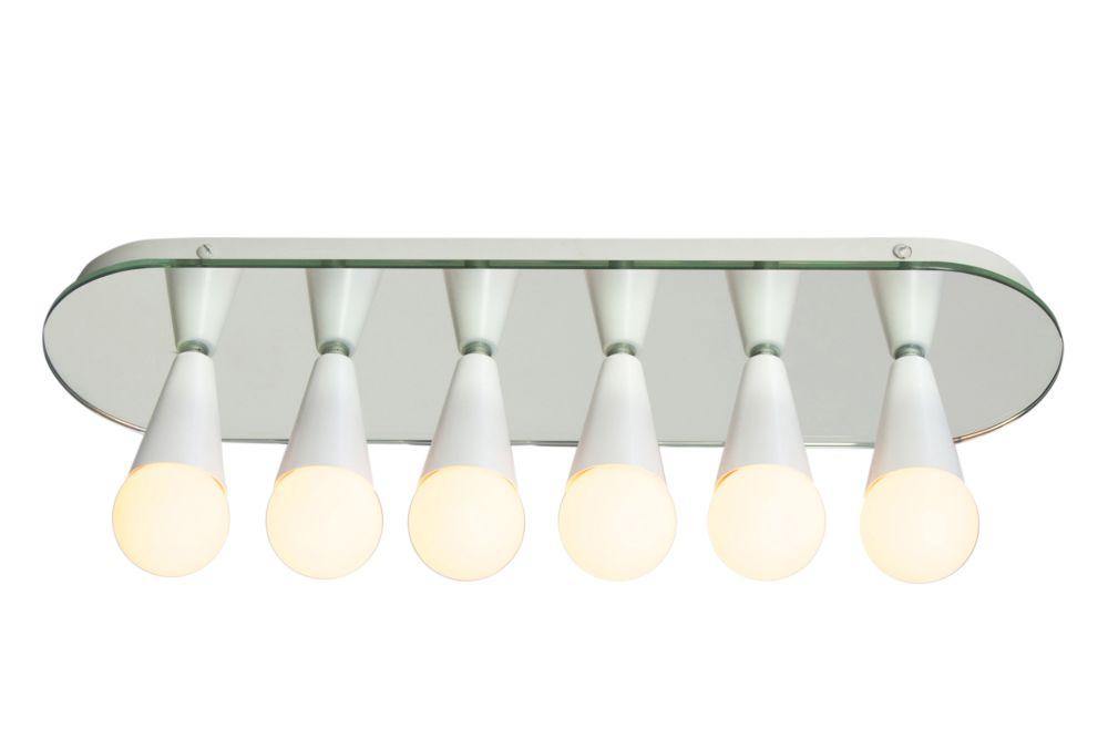 https://res.cloudinary.com/clippings/image/upload/t_big/dpr_auto,f_auto,w_auto/v1574758422/products/echo-sconce-6-bulb-ceiling-light-white-souda-shaun-kasperbauer-clippings-11316378.jpg