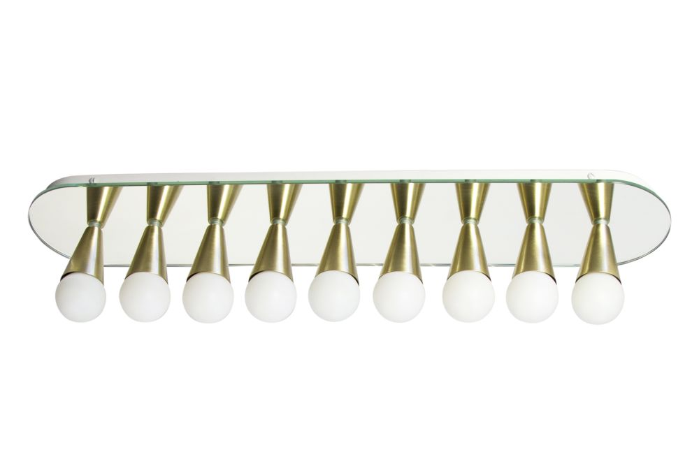 https://res.cloudinary.com/clippings/image/upload/t_big/dpr_auto,f_auto,w_auto/v1574758712/products/echo-sconce-9-bulb-ceiling-light-brass-souda-shaun-kasperbauer-clippings-11317044.jpg