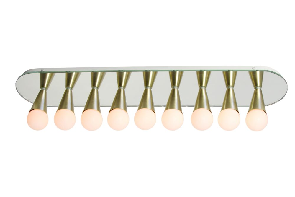 https://res.cloudinary.com/clippings/image/upload/t_big/dpr_auto,f_auto,w_auto/v1574758717/products/echo-sconce-9-bulb-ceiling-light-souda-shaun-kasperbauer-clippings-11317055.jpg