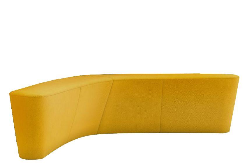 https://res.cloudinary.com/clippings/image/upload/t_big/dpr_auto,f_auto,w_auto/v1574841030/products/polar-perch-modular-sofa-tacchini-pearson-lloyd-clippings-11330275.jpg