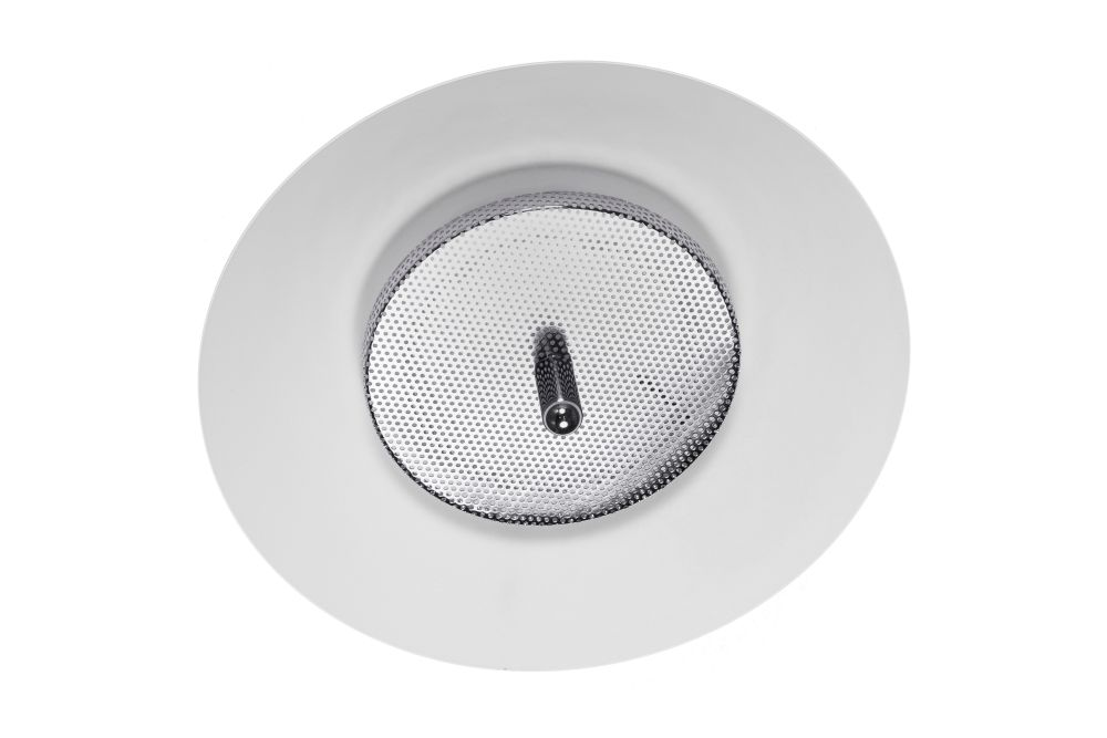 https://res.cloudinary.com/clippings/image/upload/t_big/dpr_auto,f_auto,w_auto/v1574844231/products/signal-ceiling-light-souda-shaun-kasperbauer-clippings-11316433.jpg