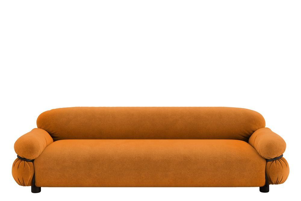https://res.cloudinary.com/clippings/image/upload/t_big/dpr_auto,f_auto,w_auto/v1574845736/products/sesann-sofa-category-b-t43-dark-walnut-chromed-metal-180-tacchini-gianfranco-frattini-clippings-11330280.jpg