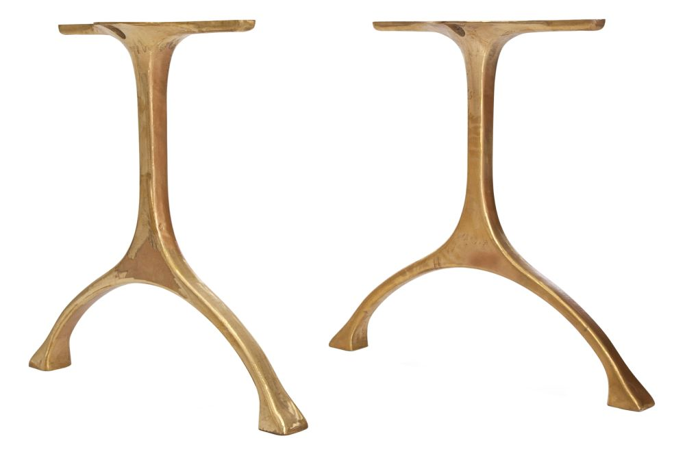 https://res.cloudinary.com/clippings/image/upload/t_big/dpr_auto,f_auto,w_auto/v1574863759/products/maiden-table-legs-set-of-2-norr11-rune-kr%C3%B8jgaard-knut-bendik-humlevik-clippings-11330367.jpg