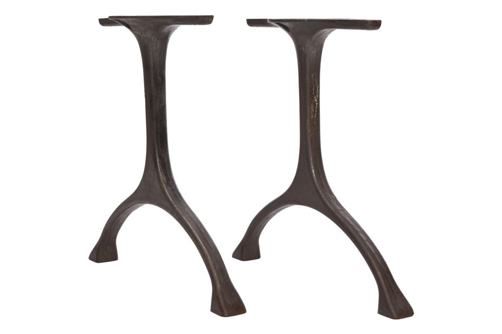 https://res.cloudinary.com/clippings/image/upload/t_big/dpr_auto,f_auto,w_auto/v1574863761/products/maiden-table-legs-set-of-2-norr11-rune-kr%C3%B8jgaard-knut-bendik-humlevik-clippings-11330368.jpg