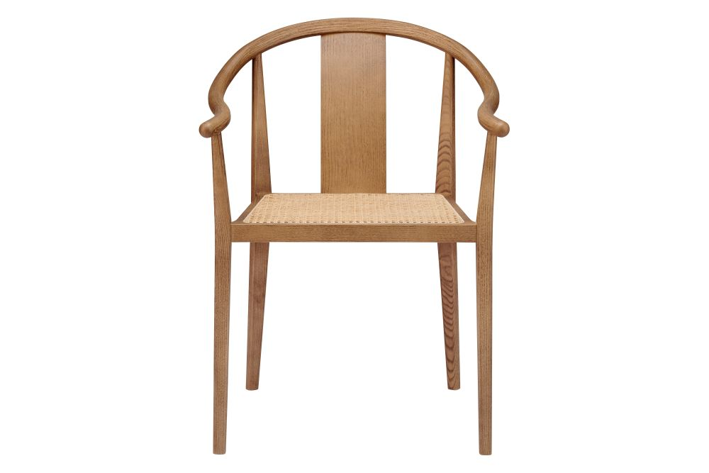 Papercord Natural, Ash Natural,NORR11,Dining Chairs