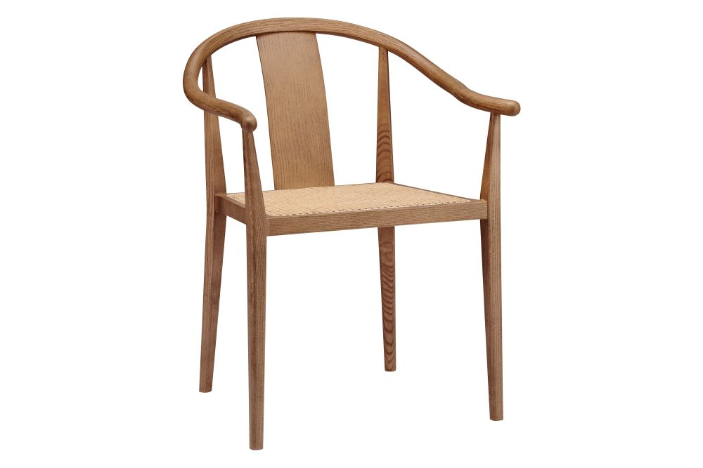 https://res.cloudinary.com/clippings/image/upload/t_big/dpr_auto,f_auto,w_auto/v1574870261/products/shanghai-dining-chair-norr11-rune-kr%C3%B8jgaard-knut-bendik-humlevik-clippings-11330397.jpg