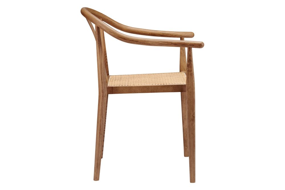 https://res.cloudinary.com/clippings/image/upload/t_big/dpr_auto,f_auto,w_auto/v1574870835/products/shanghai-dining-chair-norr11-rune-kr%C3%B8jgaard-knut-bendik-humlevik-clippings-11330401.jpg