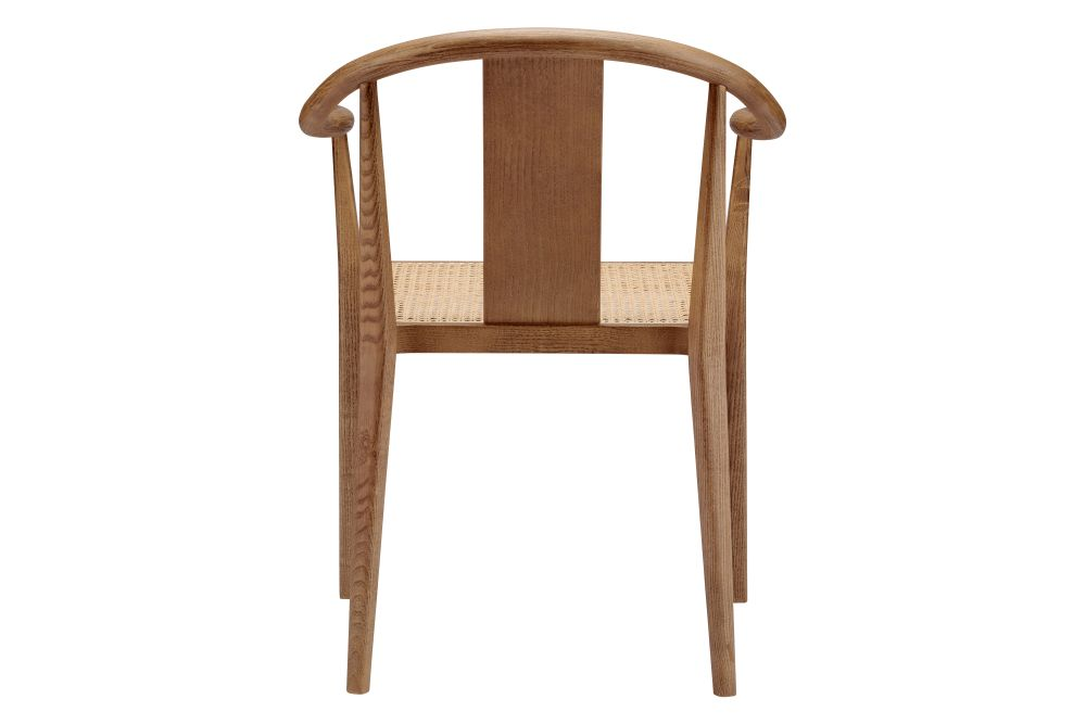 https://res.cloudinary.com/clippings/image/upload/t_big/dpr_auto,f_auto,w_auto/v1574870844/products/shanghai-dining-chair-norr11-rune-kr%C3%B8jgaard-knut-bendik-humlevik-clippings-11330402.jpg