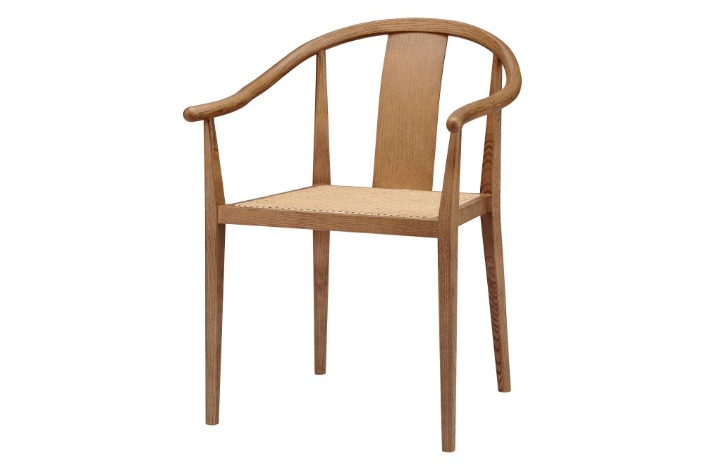 https://res.cloudinary.com/clippings/image/upload/t_big/dpr_auto,f_auto,w_auto/v1574870859/products/shanghai-dining-chair-norr11-rune-kr%C3%B8jgaard-knut-bendik-humlevik-clippings-11330403.jpg