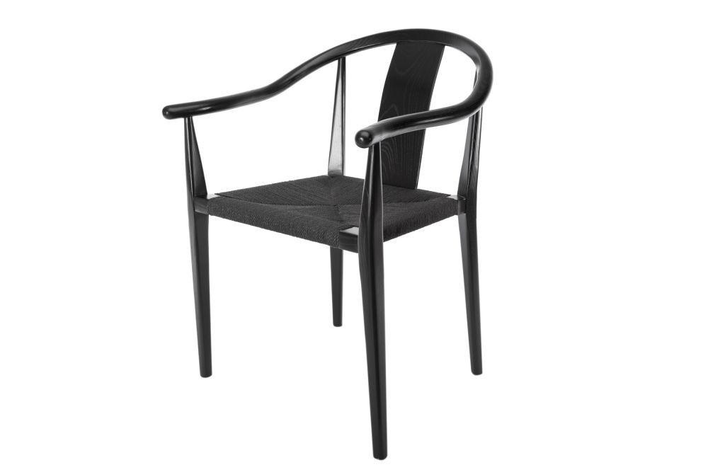https://res.cloudinary.com/clippings/image/upload/t_big/dpr_auto,f_auto,w_auto/v1574934717/products/shanghai-dining-chair-norr11-rune-kr%C3%B8jgaard-knut-bendik-humlevik-clippings-11330501.jpg