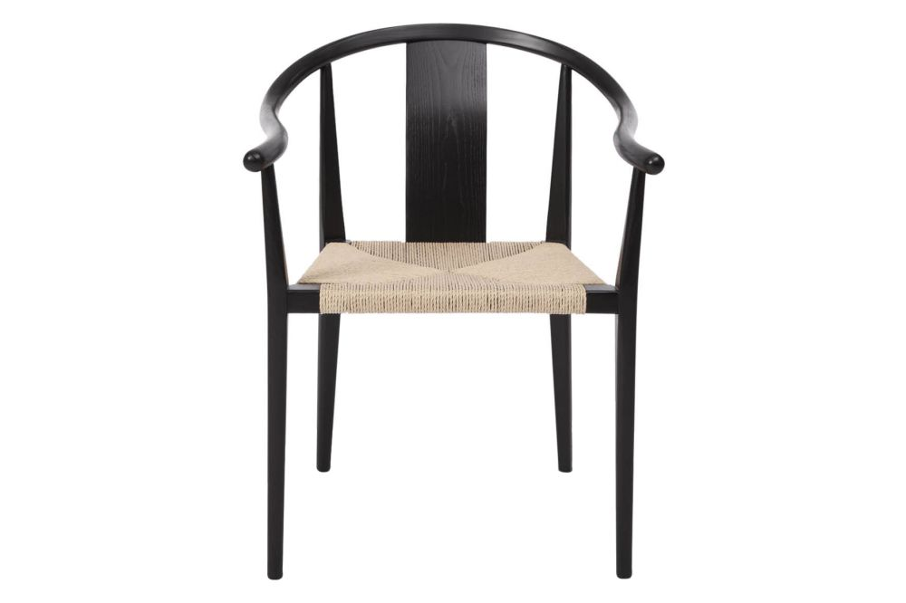 https://res.cloudinary.com/clippings/image/upload/t_big/dpr_auto,f_auto,w_auto/v1574934723/products/shanghai-dining-chair-norr11-rune-kr%C3%B8jgaard-knut-bendik-humlevik-clippings-11330502.jpg