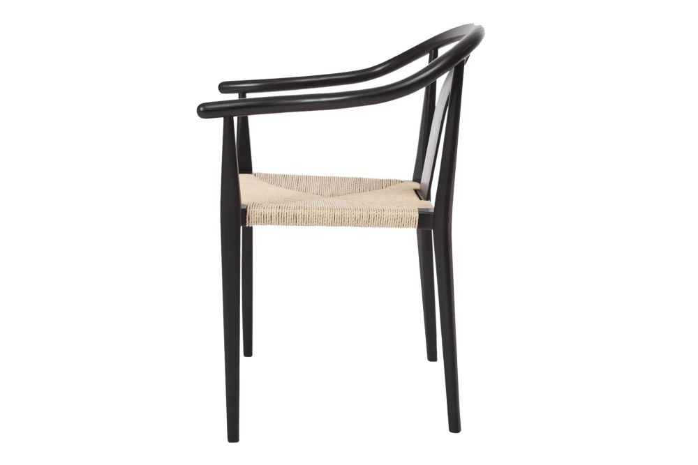 https://res.cloudinary.com/clippings/image/upload/t_big/dpr_auto,f_auto,w_auto/v1574934725/products/shanghai-dining-chair-norr11-rune-kr%C3%B8jgaard-knut-bendik-humlevik-clippings-11330503.jpg