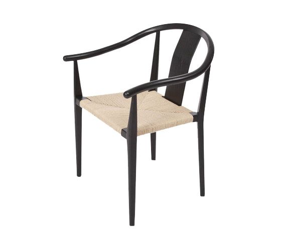 https://res.cloudinary.com/clippings/image/upload/t_big/dpr_auto,f_auto,w_auto/v1574934729/products/shanghai-dining-chair-norr11-rune-kr%C3%B8jgaard-knut-bendik-humlevik-clippings-11330504.jpg