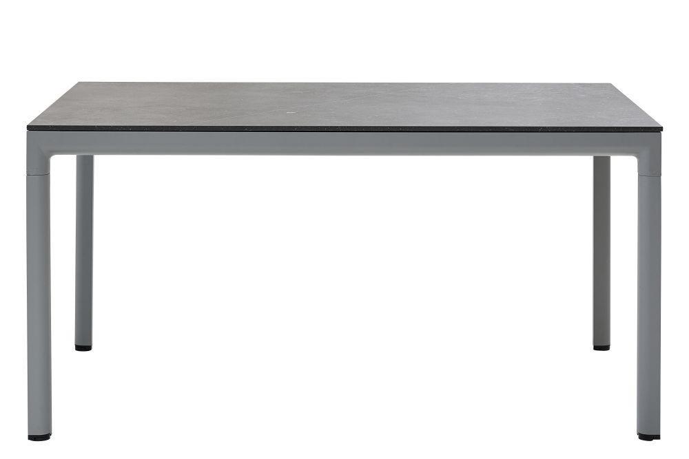 https://res.cloudinary.com/clippings/image/upload/t_big/dpr_auto,f_auto,w_auto/v1575280039/products/drop-rectangular-150x90-dining-table-cane-line-cane-line-design-team-clippings-11331153.jpg