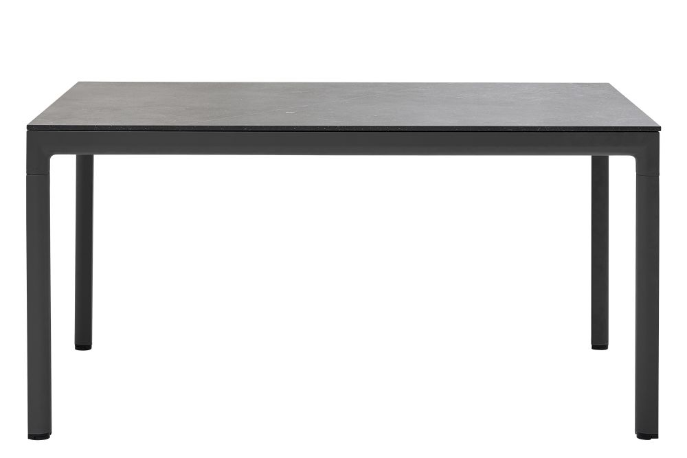 https://res.cloudinary.com/clippings/image/upload/t_big/dpr_auto,f_auto,w_auto/v1575280041/products/drop-rectangular-150x90-dining-table-cane-line-cane-line-design-team-clippings-11331154.jpg