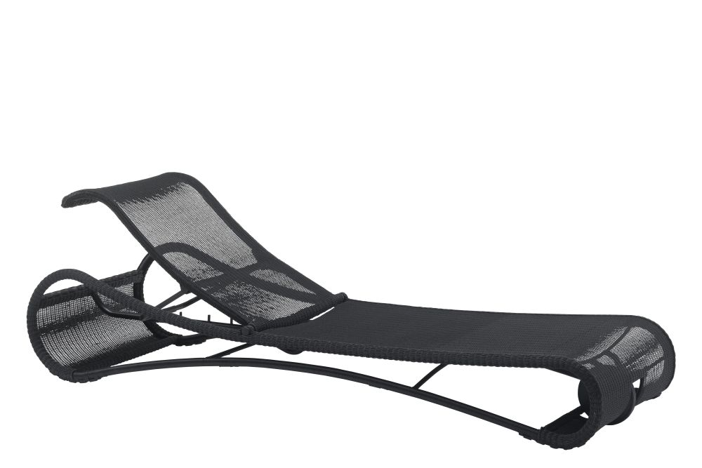 https://res.cloudinary.com/clippings/image/upload/t_big/dpr_auto,f_auto,w_auto/v1575350620/products/escape-lounge-chair-ls-black-cane-line-rikke-frost-clippings-11331302.jpg