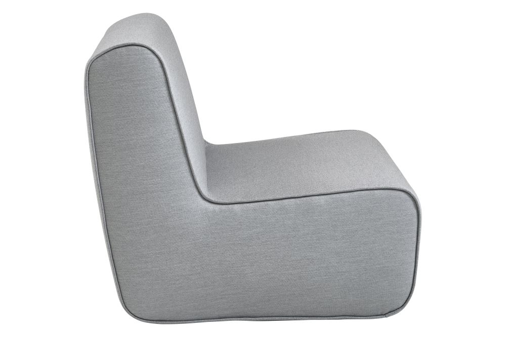 https://res.cloudinary.com/clippings/image/upload/t_big/dpr_auto,f_auto,w_auto/v1575360005/products/foam-lounge-chair-module-cane-line-cane-line-design-team-clippings-11331450.jpg