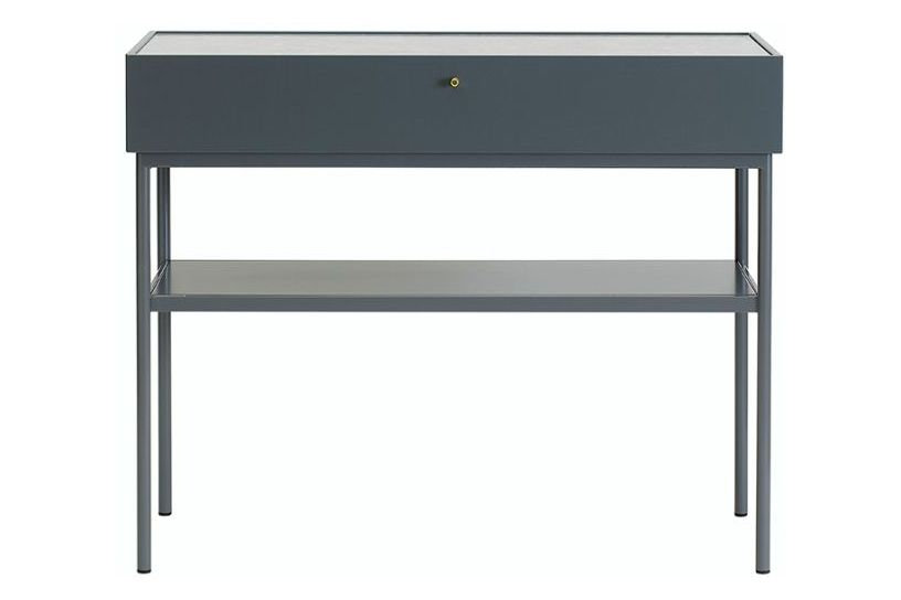 https://res.cloudinary.com/clippings/image/upload/t_big/dpr_auto,f_auto,w_auto/v1575360125/products/luc-side-100-sideboard-unit-carrara-marble-lacquered-mdf-storm-grey-asplund-broberg-ridderstr%C3%A5le-clippings-11326056.jpg