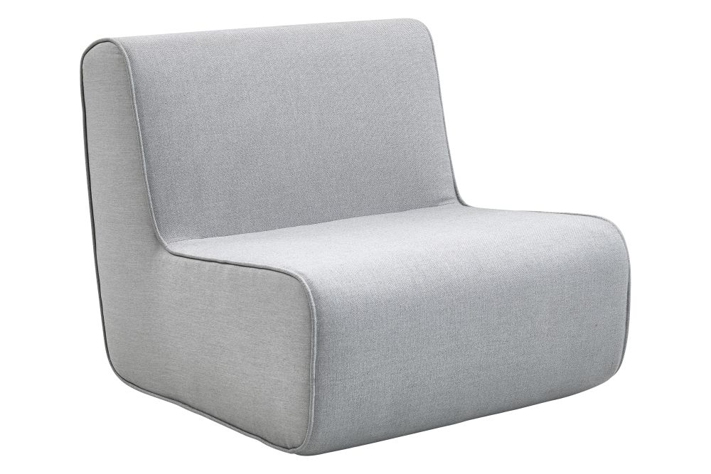 https://res.cloudinary.com/clippings/image/upload/t_big/dpr_auto,f_auto,w_auto/v1575360162/products/foam-lounge-chair-module-cane-line-cane-line-design-team-clippings-11331456.jpg