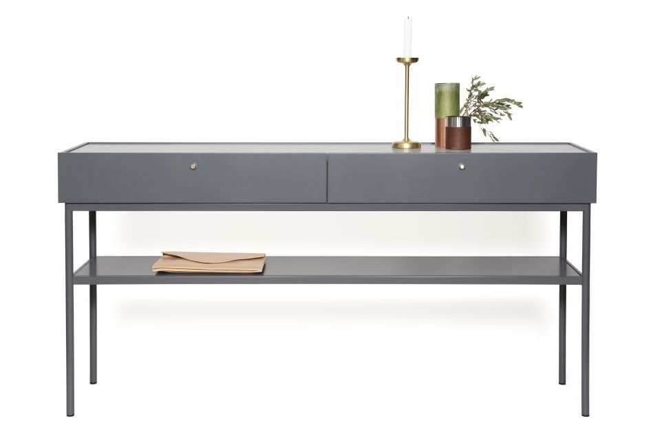 https://res.cloudinary.com/clippings/image/upload/t_big/dpr_auto,f_auto,w_auto/v1575361816/products/luc-side-160-sideboard-unit-carrara-marble-lacquered-mdf-storm-grey-asplund-broberg-ridderstr%C3%A5le-clippings-11326073.jpg
