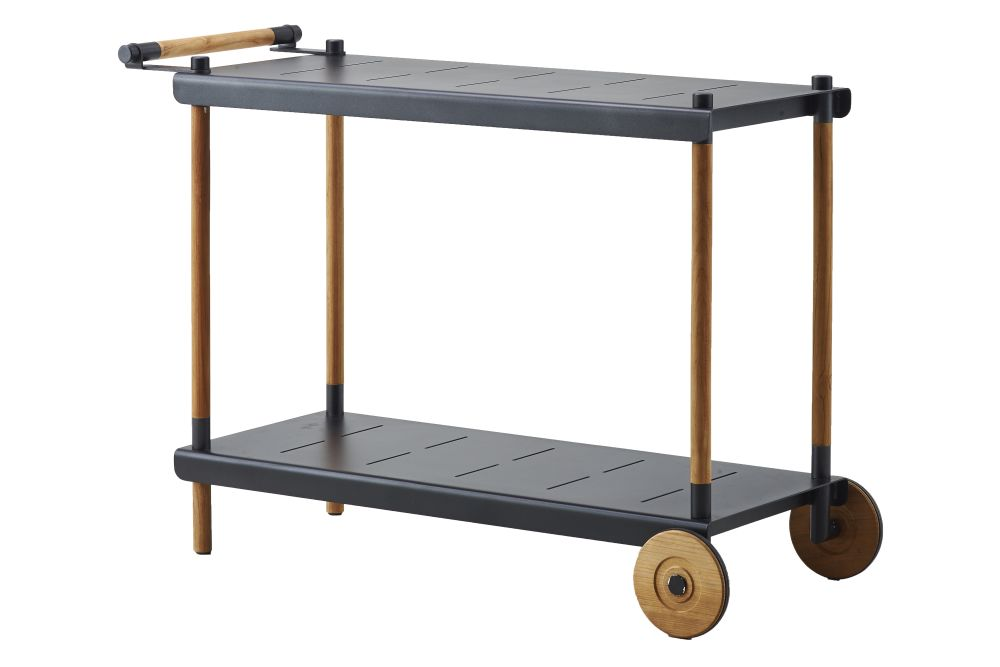 https://res.cloudinary.com/clippings/image/upload/t_big/dpr_auto,f_auto,w_auto/v1575368848/products/frame-trolley-cane-line-cane-line-design-team-clippings-11331508.jpg