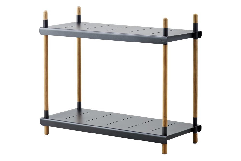 https://res.cloudinary.com/clippings/image/upload/t_big/dpr_auto,f_auto,w_auto/v1575369482/products/frame-system-shelf-cane-line-cane-line-design-team-clippings-11331514.jpg