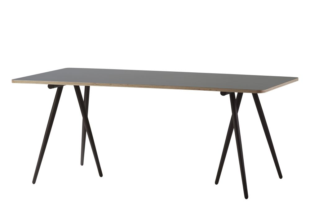 https://res.cloudinary.com/clippings/image/upload/t_big/dpr_auto,f_auto,w_auto/v1575369604/products/turn-dining-table-grey-brown-cane-line-foersom-hiort-lorenzen-mdd-clippings-11331303.jpg