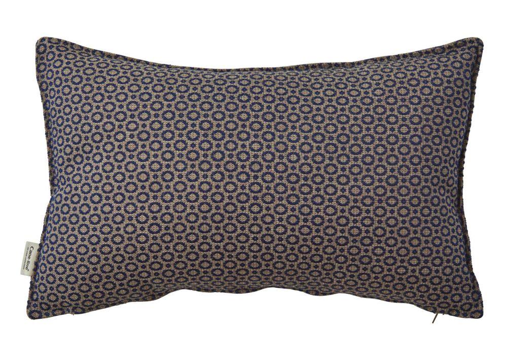 50 x 50 x 12,Cane Line,Cushions