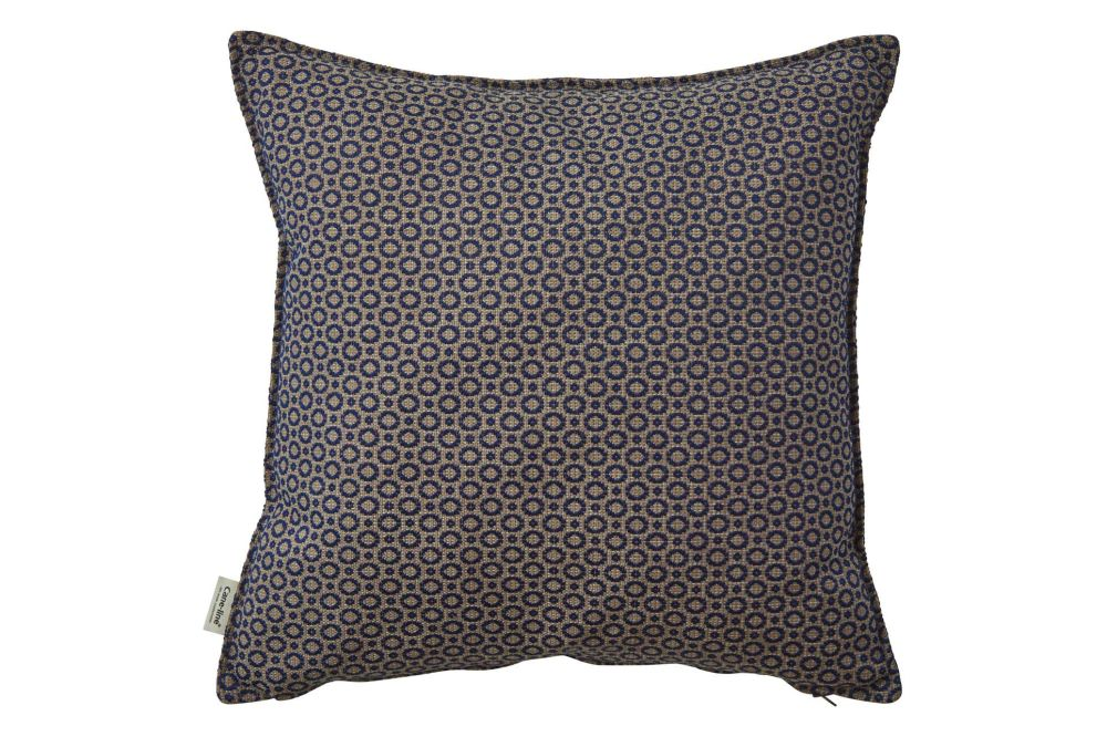 https://res.cloudinary.com/clippings/image/upload/t_big/dpr_auto,f_auto,w_auto/v1575373826/products/accessories-dot-scatter-cushion-set-of-6-50-x-50-x-12-cane-line-cane-line-design-team-clippings-11330774.jpg