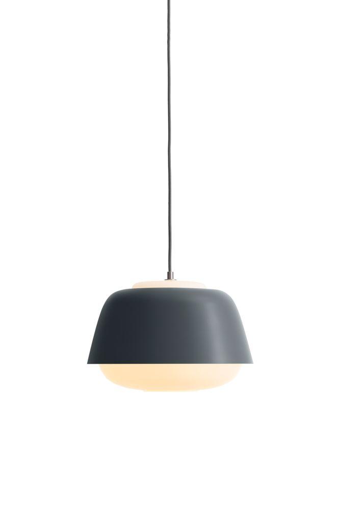 Red,TEO Europe,Pendant Lights,beige,black,ceiling,ceiling fixture,lamp,light,light fixture,lighting