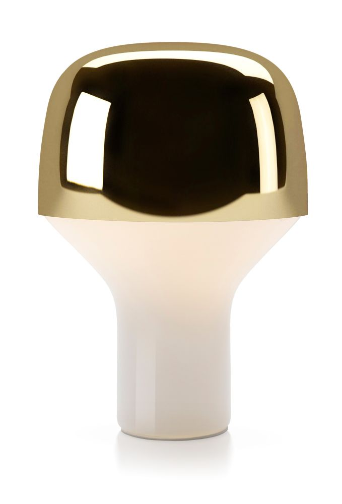 Black,TEO Europe,Table Lamps,product