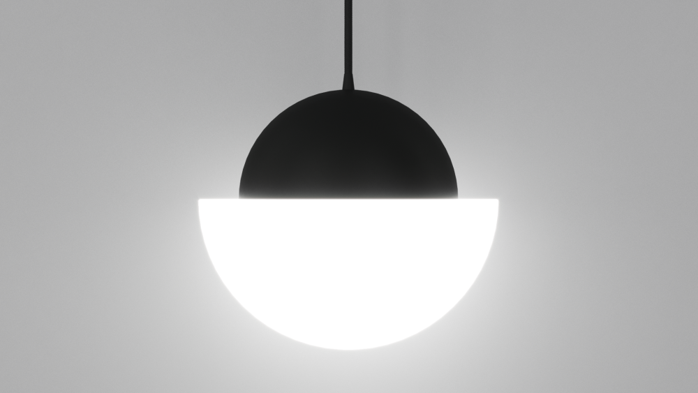 https://res.cloudinary.com/clippings/image/upload/t_big/dpr_auto,f_auto,w_auto/v1575388463/products/demi-pendant-light-hayche-alejandro-villarreal-clippings-11331594.png