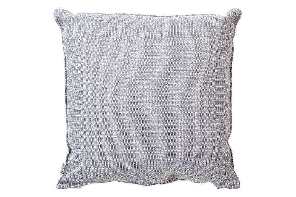 Y104 White grey,Cane Line,Cushions