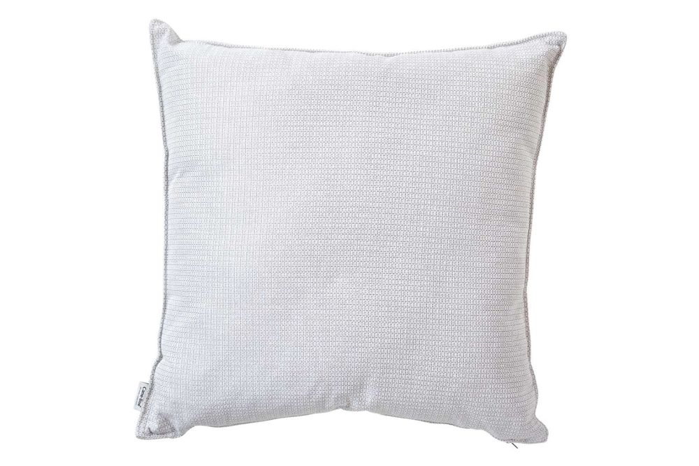 https://res.cloudinary.com/clippings/image/upload/t_big/dpr_auto,f_auto,w_auto/v1575430923/products/accessories-link-scatter-square-cushion-set-of-4-cane-line-cane-line-design-team-clippings-11331680.jpg