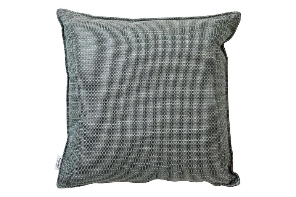 https://res.cloudinary.com/clippings/image/upload/t_big/dpr_auto,f_auto,w_auto/v1575431320/products/accessories-link-scatter-cushion-set-of-6-y100-light-green-50-x-50-x-12-cane-line-cane-line-design-team-clippings-11330780.jpg