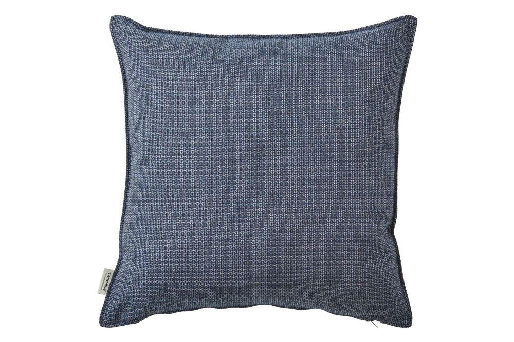 Y108 Dusty rose, 52 x 32 x 12,Cane Line,Cushions